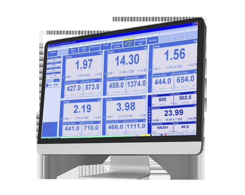 xIFR software