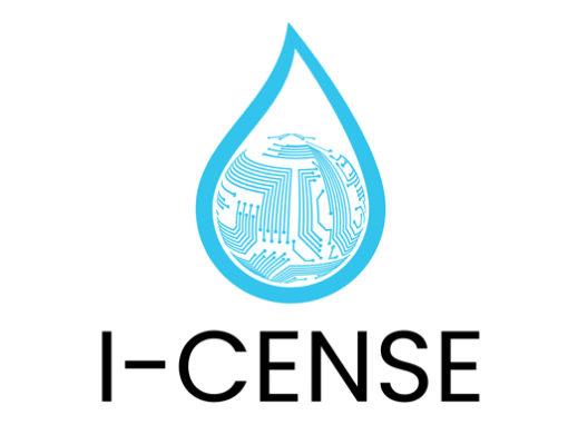 Sonde de mesure pour la surveillance des réseaux d'eau potable