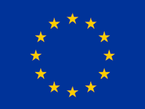 """EFS """"CENSE"""" project, subsidized by the European Union"""
