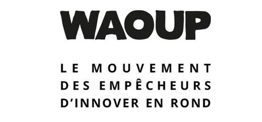 WAOUP